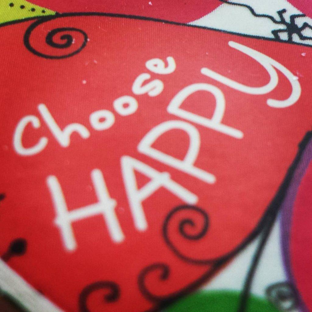 Sometimes Mondays require a little reminder motivationmonday happinesswins positive happy